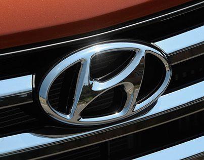 다음 @Behance 프로젝트 확인: \u201cHyundai Cars\u201d https://www.behance.net/gallery/27657833/Hyundai-Cars