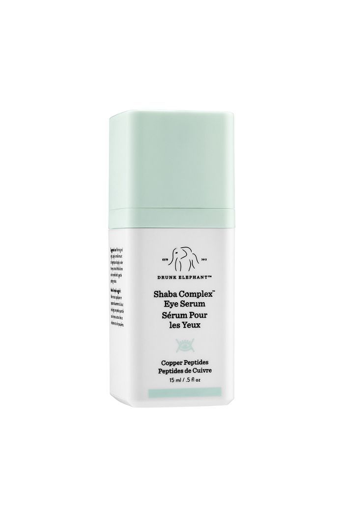This Eye Cream Is Like The Fountain Of Youth In A Bottle Eye Anti Aging Anti Aging Skin Products Anti Aging Eye Cream