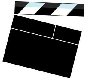 Cinema - Minus