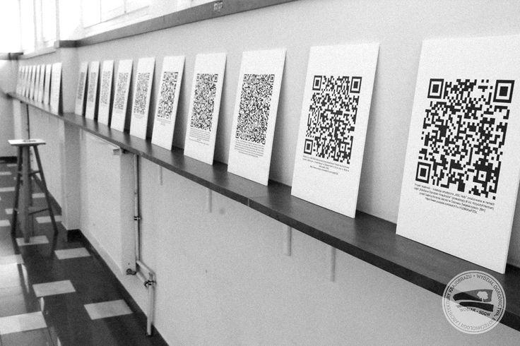 Wystawa zorganizowana przez Katedrę Sztuki Krajobrazu w maju 2016 r. / The exhibition organized by Department of Landscape Art, May 2016 #architekturakrajobrazu #KSK #landscapearchitecture #sggw #wobiak