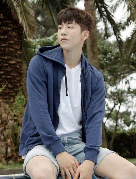 61 ideas haircut korean men kpop