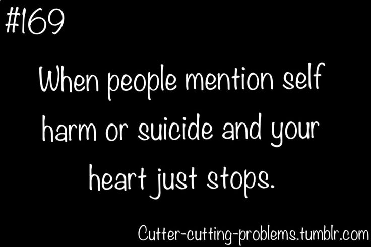 depressed depression suicidal suicide Personal self harm self hate cutter cutting cuts sh scars