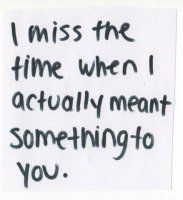 i miss you quotes - Google Search
