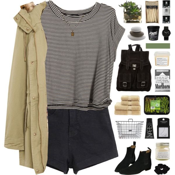 CASTLE by hhuricane on Polyvore featuring moda, Pull&Bear, Proenza Schouler, Topshop, Alessi, 1928, River Island, Davines, NARS Cosmetics and Christy