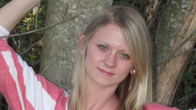 JESSICA CHAMBERS: Teen Murdered Immediately After Local Blacks Called For Rape & Burning Of White Women   Doug Giles   #ClashDaily