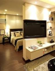 played stand idea image result for tv unit wiring open shelf tv stand