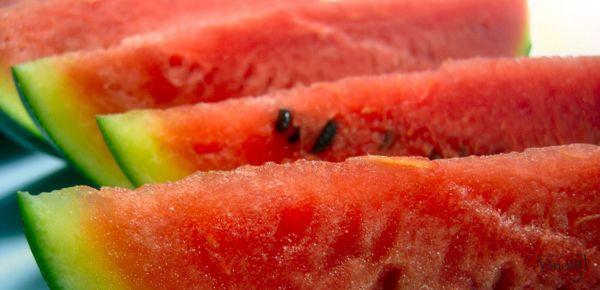 Sommer, sol og hvite smaksnotater ~ Magasinet Vinofil