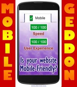 Have you made your website mobile-friendly? If not, then follow this complete guide on how to make your blog or website a treat to view for your mobile audience.