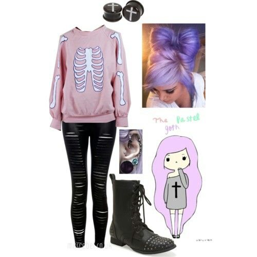 Cheap online clothing stores. Goth clothing stores online