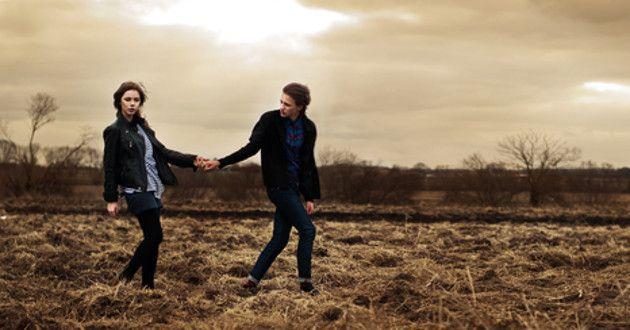 Maridos e esposas: Vocês estão evoluindo juntos ou seguindo em direções opostas?