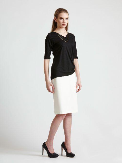 Modern Skirt $149