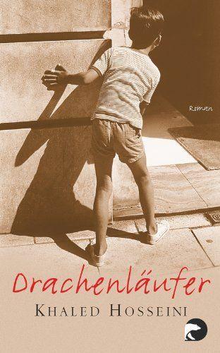 Drachenläufer: Roman, http://www.amazon.de/dp/383330149X/ref=cm_sw_r_pi_awdl_x_4KLhybBDF5MFM