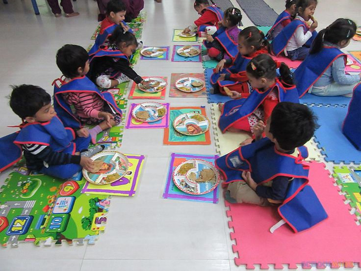 Bella Mente Pre School & Daycare | Gurgaon | Fees, Reviews, Admissions | SchoolWiser