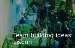 feature-tb-lisbon