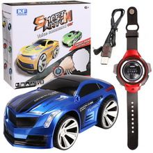 RC Car 2.4G 6CH Voice Command Car Smart Watch remote control Car,radio control toys watch comes with voice features rc model toy Digital Guru Shop  Check it out here---> http://digitalgurushop.com/products/rc-car-2-4g-6ch-voice-command-car-smart-watch-remote-control-carradio-control-toys-watch-comes-with-voice-features-rc-model-toy/