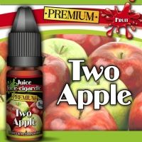 Double Pomme Premium @Marashstore #Marashstore - Trouver un magasin de Cigarette électronique @Lohitzun marashstore.com/