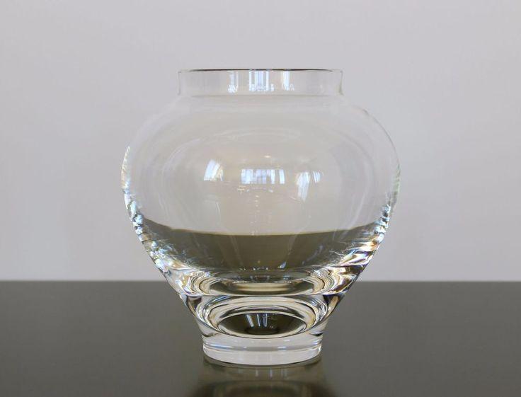 20 Best Beauty Of Steuben Glass Images On Pinterest Steuben Glass