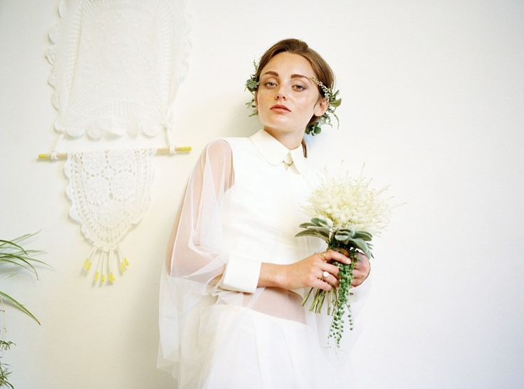 A Most Curious Wedding Fair - London and Norwich - click this image to visit the website