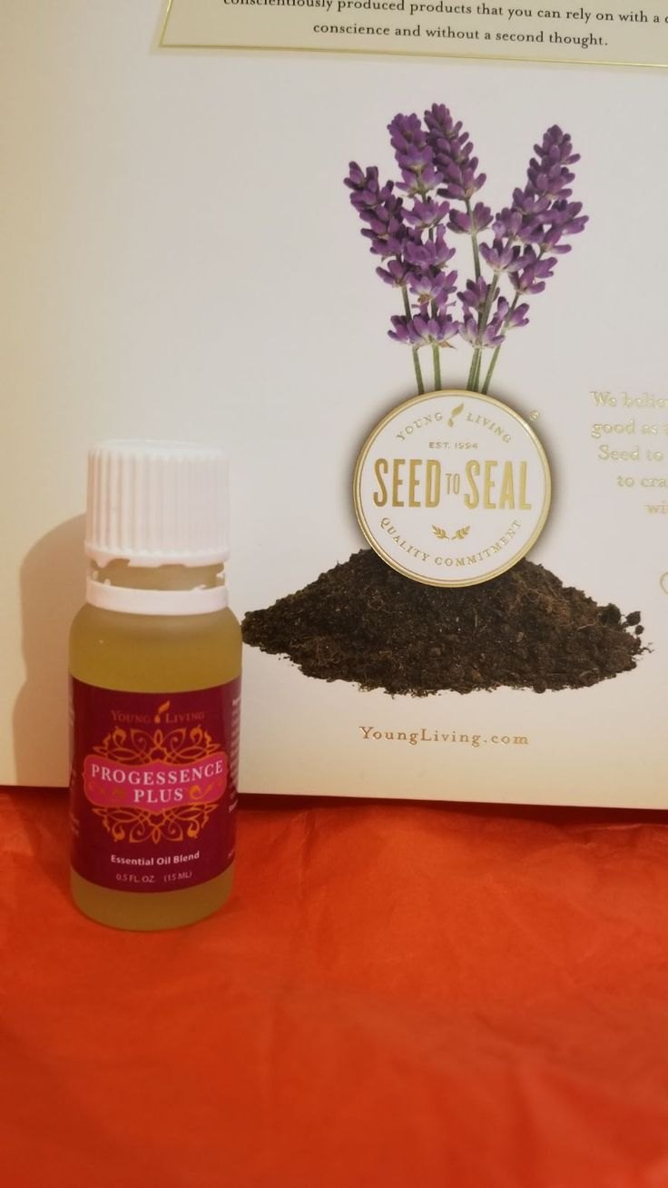 Pin On Young Living Essential Oils Health Care