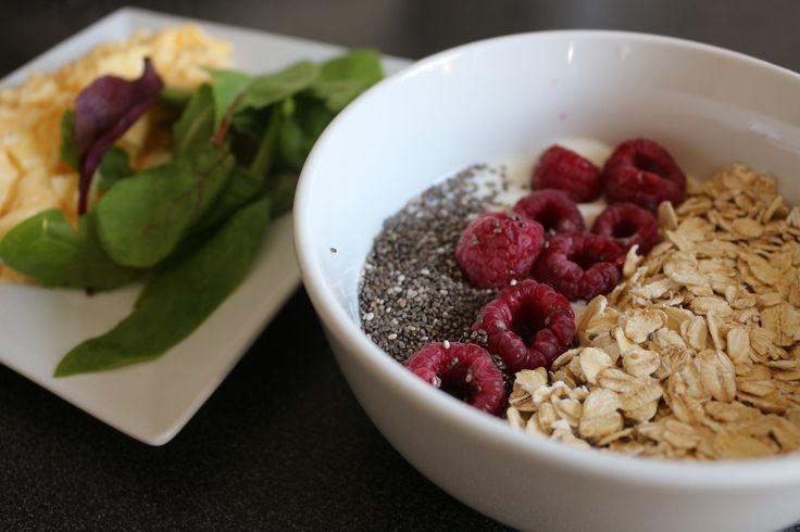 2 Receitas de Barras de Proteína Com VitaFiber em Pó | Leitora | *Joana Banana*
