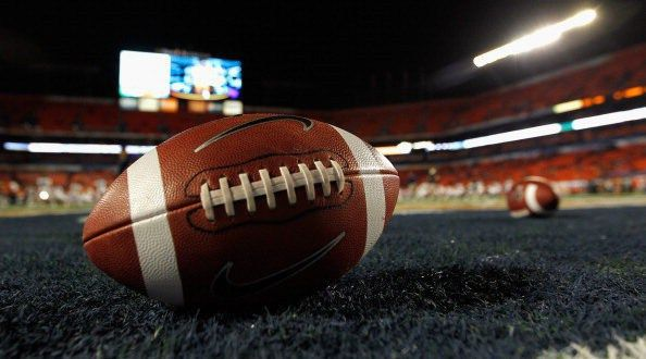 Watch Boise State vs Louisiana Lafayette Live Stream, TV Schedule Live Score