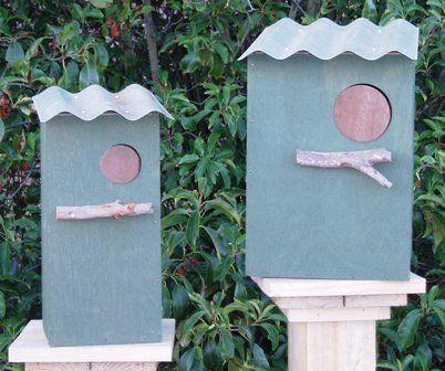 Possum Box Plans 18 Best Possum Box Images On Pinterest  Nests Gliders And Bird