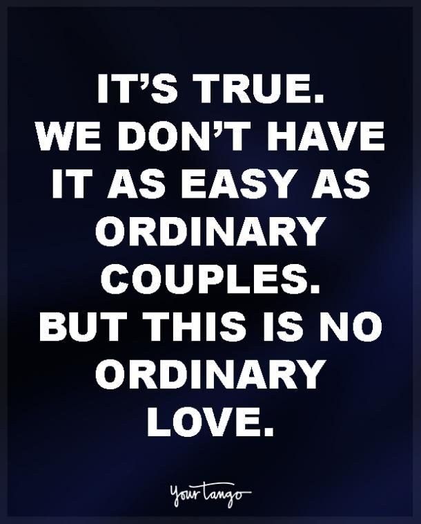 Top 25+ Best Distance Love Quotes Ideas On Pinterest