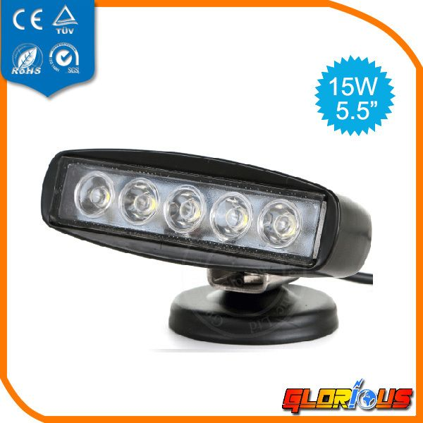 supe bright 12v 18W 30' 60' led tractor work light for automotive off road  http://shop-id.org/go/?a=1576&c=9&p=supe-bright-12v-18W-30-60_60168113100