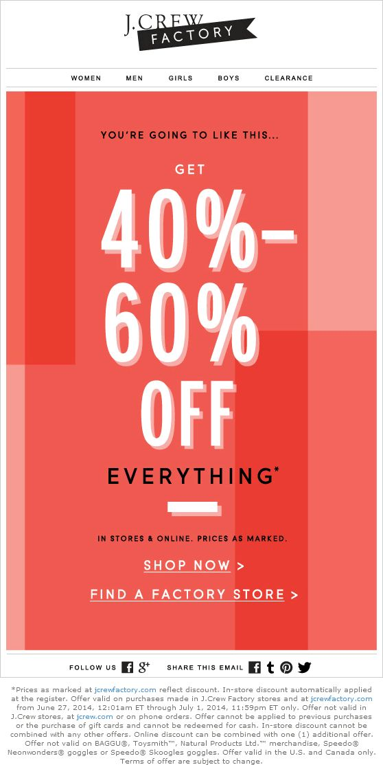 25 best coupon app images on pinterest coupon coupons and december pinned june off everything at factory locations ditto online via the app fandeluxe Image collections