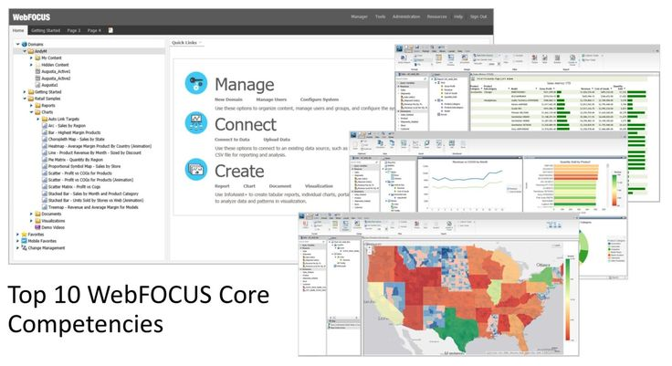 WebFOCUS Overview: Business Intelligence for Everyone #webfocus,7,seven,8,eight,business #intelligence,information #delivery,web #reporting,software,tools,self-service,real-time,analytics,olap,decision #support,business #intelligence #tools,performance #management,data #quality,data #profiling,master #data #management,business #intelligence #portal,advanced #analytics,in-memory #analytics…