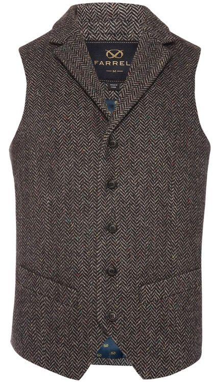 Waistcoat  http://www.99wtf.net/young-style/urban-style/mens-denim-shirt-urban-fashion-2016/