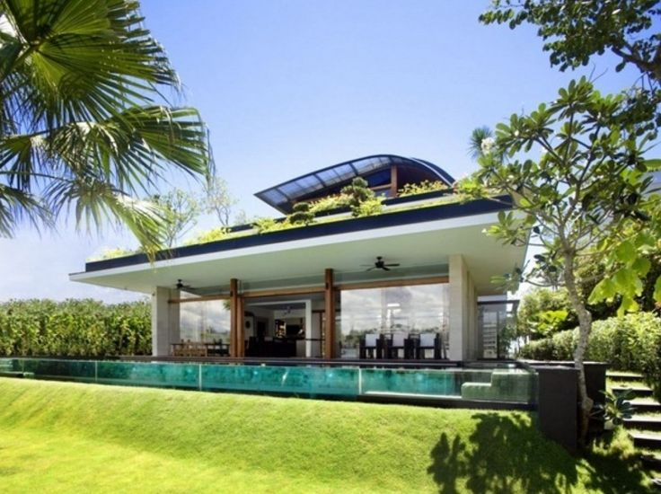 67 Best Eco House Images On Pinterest Architecture Amazing