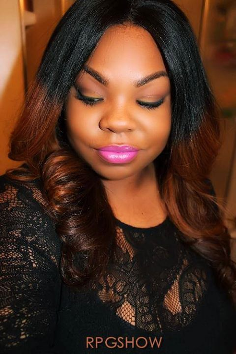 Amazing review on best-seller Ombre hair! Thanks for your support!  #ombrehair