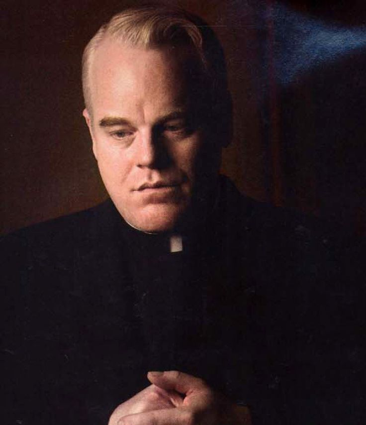17 Best images about Philip Seymour Hoffman on Pinterest ...