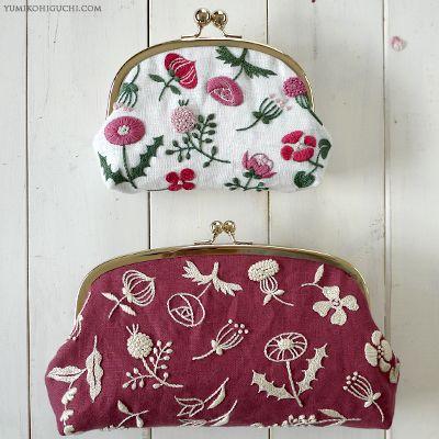 flower-pattern-linenpouch-by-yumikohiguchi