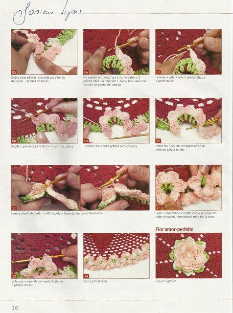 http://1.bp.blogspot.com/- CROCHET Amor Perfeito - Flor. / CROCHET Amor Perfeito - Flower. CkEIuh2n7_U/Td-CVckm0kI/AAAAAAAAG_I/u0UYkaMWL8w/s1600/14.jpg