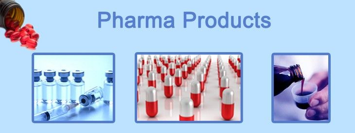 Ourself as one of the leading #Pharmaceutical Company based in #Chandigarh. We are manufacturer and supplier of #pharma #franchisee in chandigarh. Most of the reputed drug manufacturing companies are providing different kind of pharma franchise.