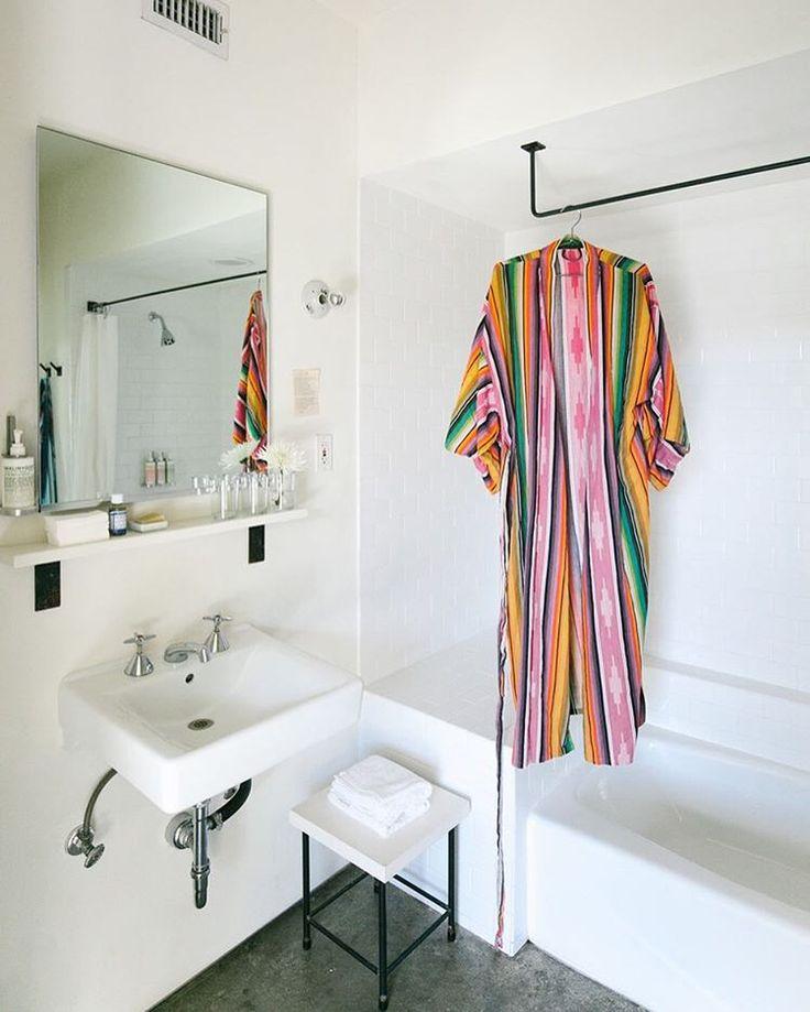 Remodel Bathroom Video 74 best s - guest bath images on pinterest | guest bath, paper
