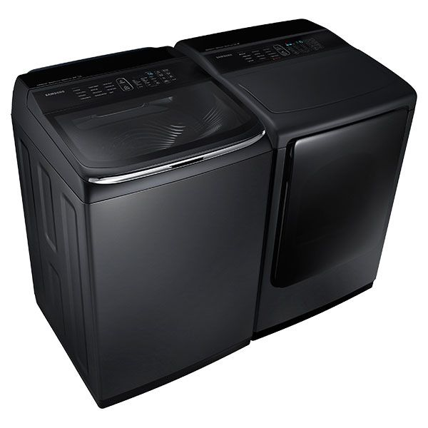 best 25 black washer dryer ideas on pinterest washer and dryer my utilities and farmhouse utility shelves