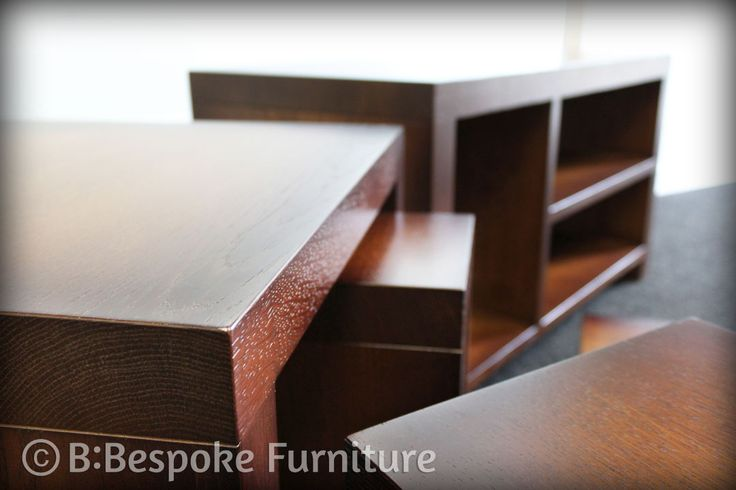 79 Best Past Furniture Commissions Images On Pinterest Bespoke Custom Make And Living Room