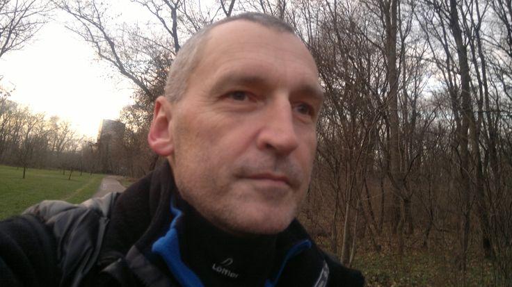 """#Heideggers Irrtum, Politische """" #Holzwege """" (01-2013), das #Politische d. #Philosophie;   vgl. Unternehmenswebseite:  http://wien.cylex-oesterreich.at/firma-home/grammatologische+philosophische+praxis+dr.+gerhard+kaucic+wien+(unternehmenswebseite/comp.+website)-7255566.html und: Homepage: http://web.utanet.at/gack/  und: https://plus.google.com/105536286757184279781/posts  und: http://at.linkedin.com/pub/gerhard-kaucic/62/b93/2b6  und:  https://www.facebook.com/gerhard.kaucic"""