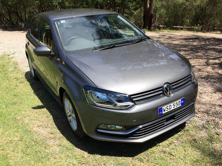 Joel Helmes road tests and reviews the 2015 Volkswagen Polo. 2015 Volkswagen Polo Comfortline Review. While technically a German car, though built in Sout