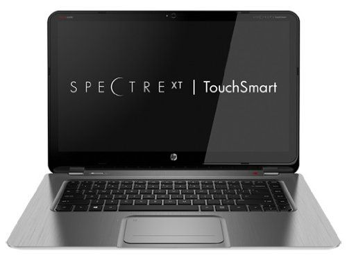 HP Spectre XT TouchSmart Ultrabook 15t-4000 (Silver); Intel Core i7-3517U, 15.6″ FULL HD 1080p IPS Touch Screen Display, 756GB via Dual Hard Drives (256GB SSD + 500GB 5400RPM), 12GB RAM Upgrade at http://suliaszone.com/hp-spectre-xt-touchsmart-ultrabook-15t-4000-silver-intel-core-i7-3517u-15-6-full-hd-1080p-ips-touch-screen-display-756gb-via-dual-hard-drives-256gb-ssd-500gb-5400rpm-12gb-ram-upgrade/
