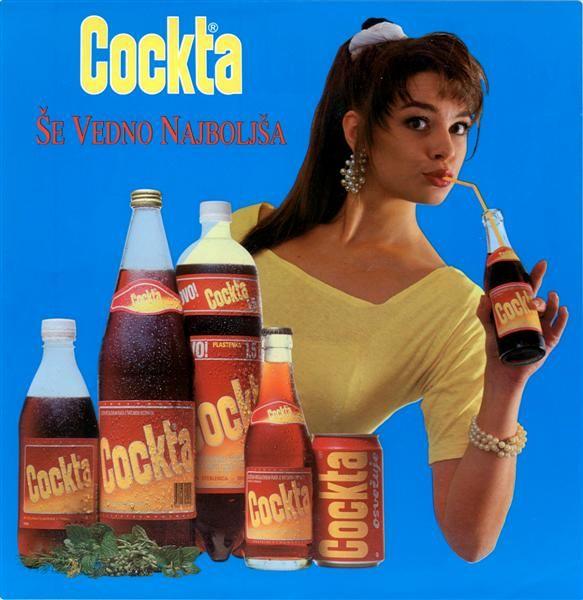 cockta - Google zoeken