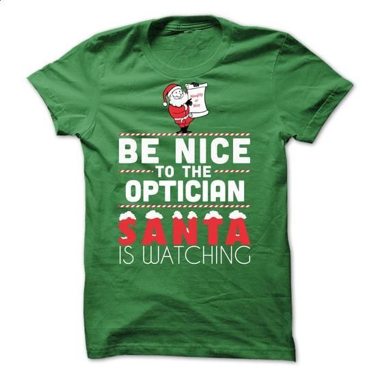 OPTICIAN - #dress #funny t shirts for women. ORDER NOW =>…