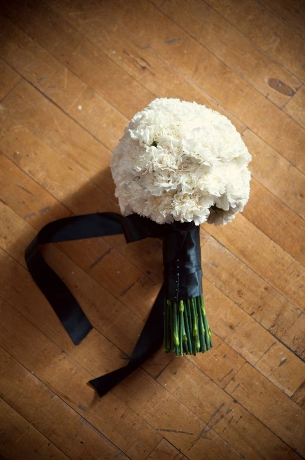Ruffled® | Picture 7439 « Page 4 « Minimalistic Wedding Ideas