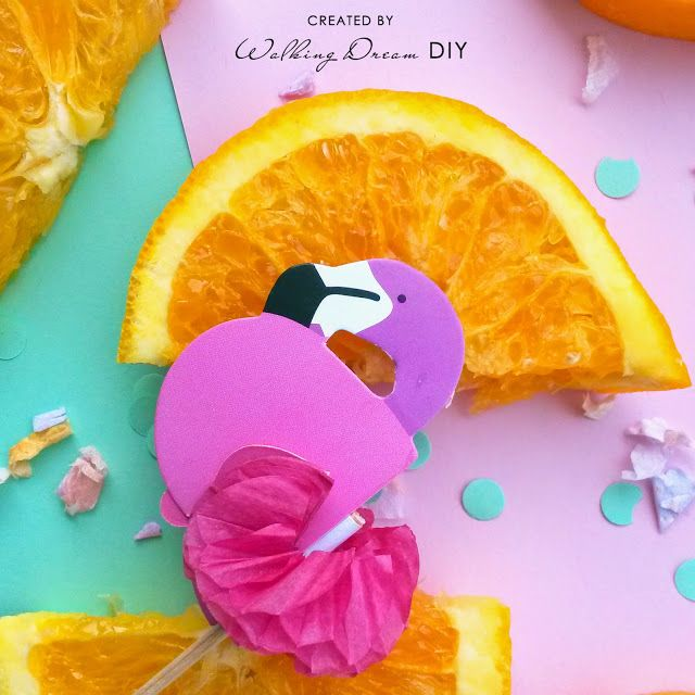 colors, summer, spring, orange, pink, green, tiffany, confetti, confettis