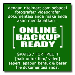 ritelmart.blogspot.com | ritelmart.tk: Free Online Backup (Duplikasi Online Gratis) dari ritelmart.com