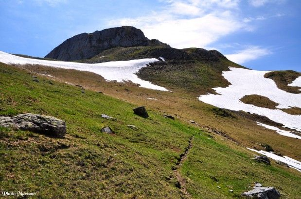 Pic Paradis: Montagne à Saint-Martin//randonnee-pic-paradis_021