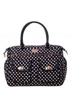 Weekender bag @ Collette
